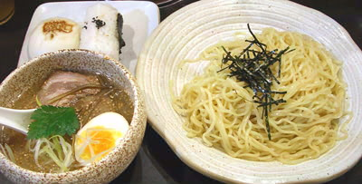 asahikawaCIMG7010.jpg