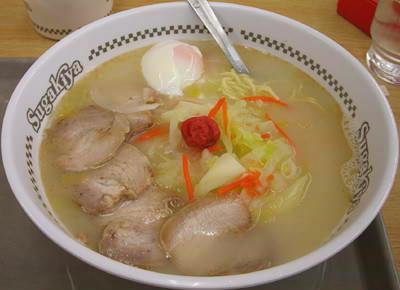 sugakiyaCIMG6614.jpg
