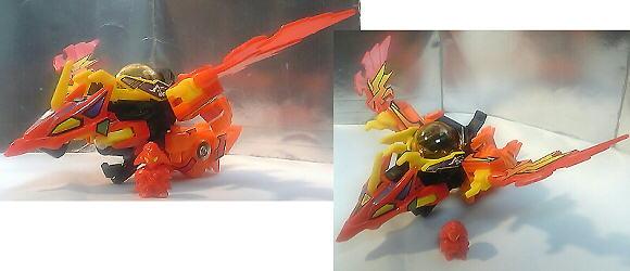 tubasasuzaku02.jpg