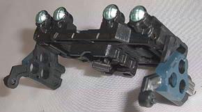 PX-01 シャドーパック